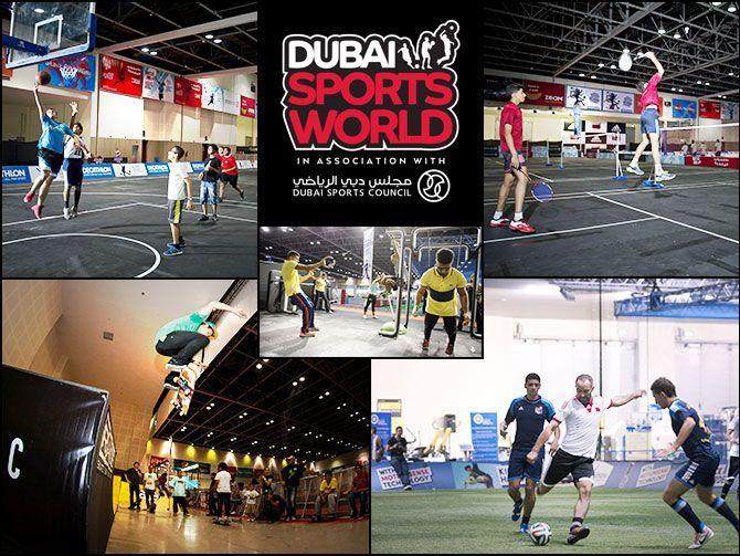 20150311_Dubai-Sports-World-2015-Edited