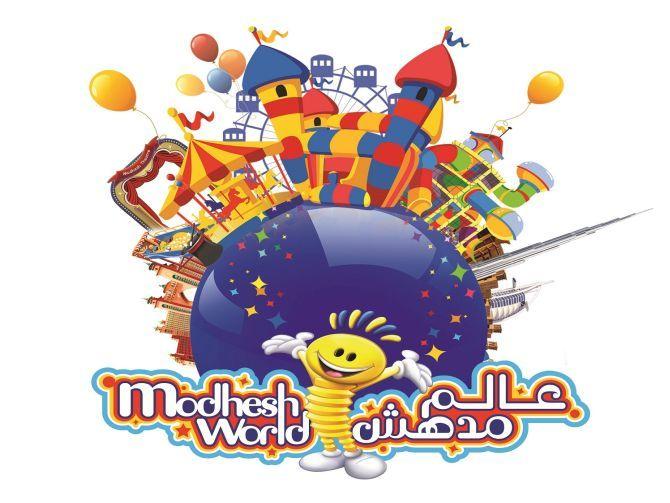 20150428_Modhesh-World-2015