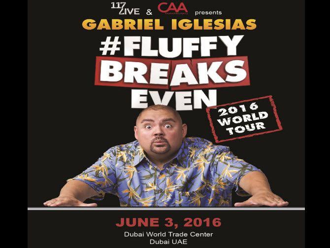 20160426_fluffy-breaks-even