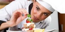 كيف تصبح طباخًا ماهرًا؟