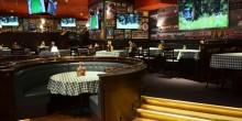 """مجموعة تايم للفنادق تفتتح المطعم الرياضي """"أوليريز"""" في دبي"""