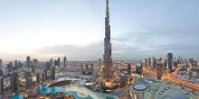 أرخص 5 فنادق في دبي