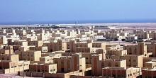 بالصور: شاهد تطور المساكن الشعبية في الإمارات منذ الستينات
