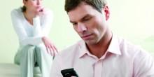 فتوى في دبي تُحرّم تفتيش هاتف الأزواج بهدف التجسس