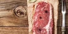 لماذا لحم الإبل ينقض الوضوء؟
