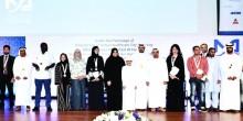 أكثر من نصف الإماراتيين فوق سن 18 عامًا يرغبون في التبرع بأعضائهم