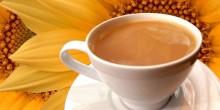 طريقة تحضير شاي كرك هندي لسهرات رمضان