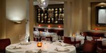 استمتع بأشهى الأطباق الهندية بمطعم انديجو باي فينيت في دبي