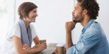10 مؤشرات يمكن أن تكتشفي كذب زوجك من خلال واحدةٍ منها