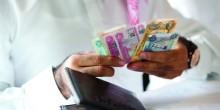 تعرف على أهم الأخطاء التي يرتكبها المستثمرون في الإمارات؟