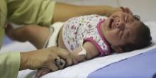 البرازيل نعلن عن 57 حالة وفاة بسبب فيروس زيكا