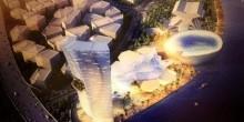 """بلدية دبي تعلن عن إرساء مشروع """"الأرينا"""" بتكلفة 1.8 مليار درهم"""