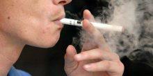 أطباء يطالبون برفع الحظر عن السجائر الإلكترونية في الإمارات