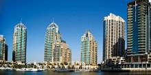 25 ألف درهم سنويًا هو سعر إيجار أرخص استديو سكني في دبي