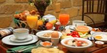 نصائح لخسارة الوزن الزائد في شهر رمضان
