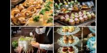 تعرف على أفضل 5 مطاعم شرقية في بوليفارد الشيخ محمد بن راشد