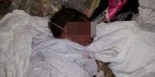 محكمة الاستئناف تؤيد حكم المؤبد الصادر بحق خادمة قتلت مولودها عمدًا