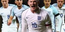 تقرير – هل تحقق انجلترا معجزة ليستر في يورو 2016 ؟!
