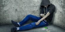 انخفاض أعمار متعاطي المخدرات في الإمارات وتوقعات بازدياد المدمنين