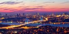 ماهي أفضل الأماكن للتسوق في مدينة إسطنبول؟
