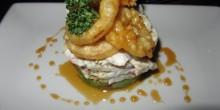 استمتع بقضاء أمسية جميلة مع أصدقائك في مطعم كارترز دبي