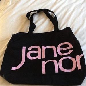 تخفيضات إلى حدود 70% من Jane Norman حتى 31 مايو 2016