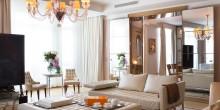 تعرف على باقة فندق لو رويال مونسو رافلز باريس الرمضانية
