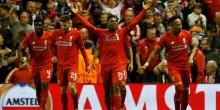 تقرير – ماذا تعلمنا من تأهل ليفربول لنهائي اليوروباليج على حساب فياريال