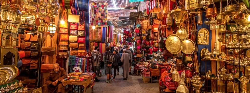 Marrakech-Souks-et-Médina-e1439804344528-960x360