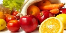 ماهي أفضل 9 أطعمة لتنشيط جهاز المناعة؟