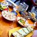 سلسلسة مطاعم أوبريشن فلافل تستعد لافتتاح أربعة فروع جديدة في دبي