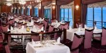 تعرف على أفضل المطاعم العربية في إمارة دبي