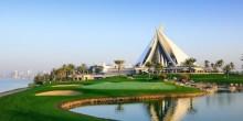 نادي خور دبي يحول الطعام إلى سماد عضوي للمسطحات الخضراء
