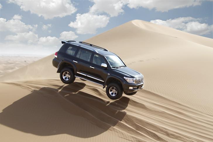 عروض شراء سيارة بالتقسيط في الإمارات