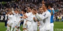 تقرير – ماذا تعلمنا من تأهل ريال مدريد لنهائي الأبطال على حساب السيتي