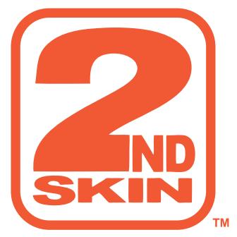 تخفيضات إلى حدود 75% من 2nd Skin حتى 15 مايو 2016