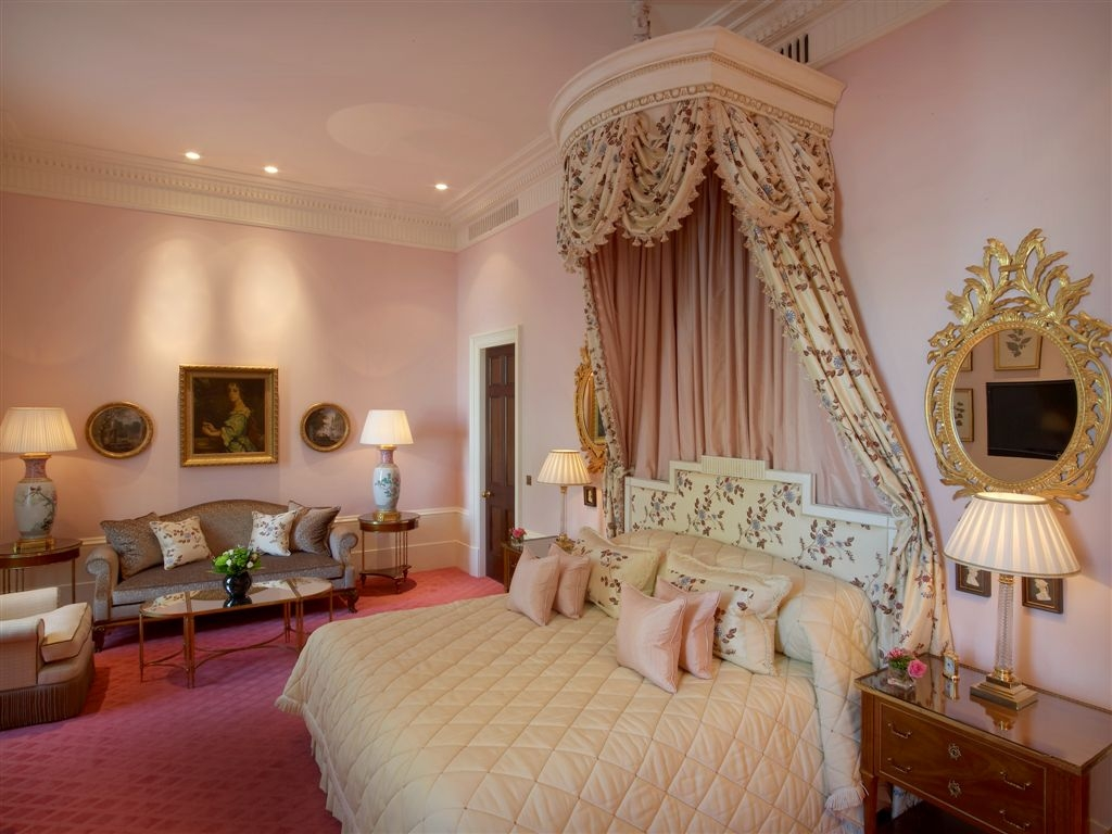 The-Lanesborough-Suite-1