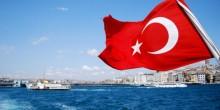 ماهي أجمل المناطق في تركيا؟