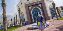 دليل المدارس الخاصة في دبي