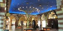 تعرف على أفضل مراكز التسوق في مدينة العين الإماراتية