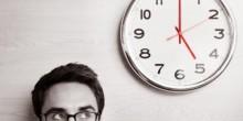 كيف أنظم وقتي خلال شهر رمضان؟