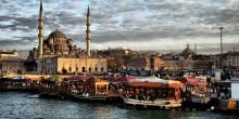 نصائح من أجل سفرة اقتصادية و آمنة في اسطنبول