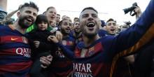 تقرير – أشياء جعلت جماهير برشلونة تعشق ناديها لدرجة الجنون
