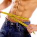 كيف تحصل على جسم رشيق دون الحاجة إلى ريجيم أو رياضة؟