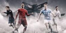 تقرير – سيناريوهات مرعبة قد تطيح بريال مدريد وبايرن ميونيخ من دوري الأبطال