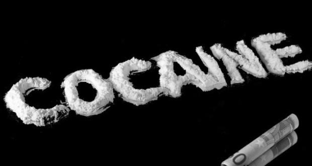 cocaine1-631x420-620x330