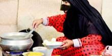 5 مطاعم امارتية تحافظ على الهوية الأصيلة للاكل الامارتي