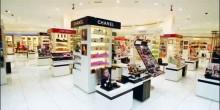 تعرف على أشهر العلامات التجارية الفاخرة في الإمارات