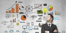 كيف تنجح في التسويق عبر انستقرام؟