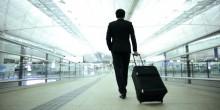 تعرف على الإجراءات التي يجب أن تقوم بها قبل مغادرة الإمارات